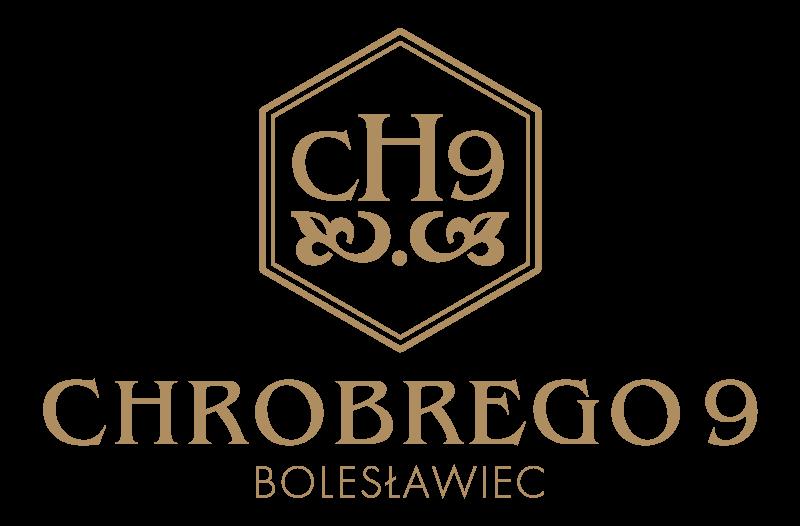 Hotel Chrobrego 9